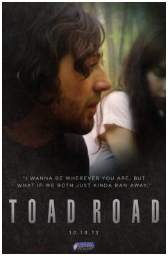 ToadRoad_James 3