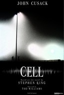 cell-3-poster