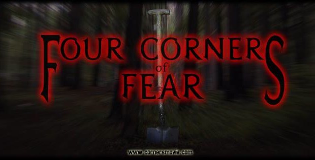 four-corners-of-fear