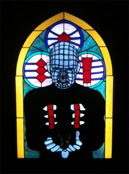 hellraiser-glass-5