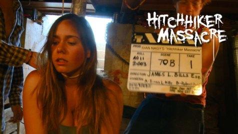 hitchhikermassacre5