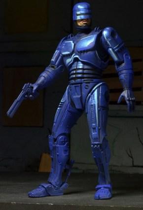 neca-robo-2