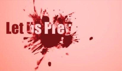 1-let-us-prey