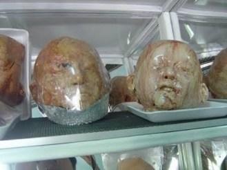 2-food-body