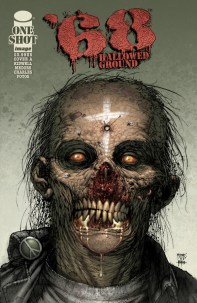 68hallowed_cover