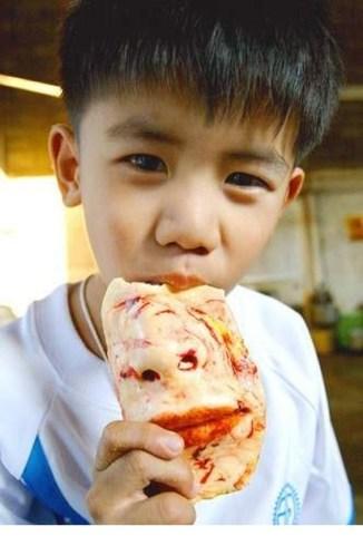 7-food-body