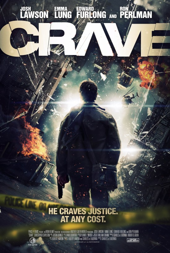Crave_Poster_2764x4096