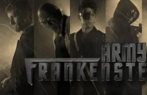army-of-frankenstiens-726x248