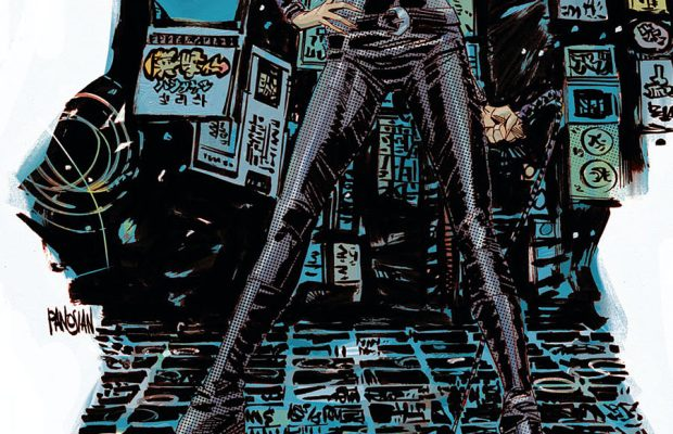 danger_girl__3_cover_by_urban_barbarian-d6izgkd