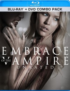 embrace-of-the-vampire2