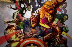 halloween-wallpaper-marvel-zombies-secret-war-zombies