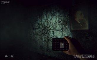 Daylight_10