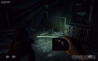 Daylight_11