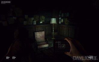 Daylight_3