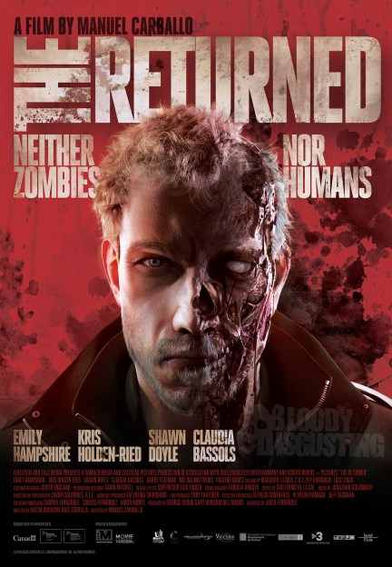 The-Returned_US-Poster-watermarked