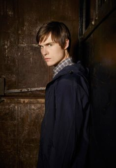 followingsamunderwood