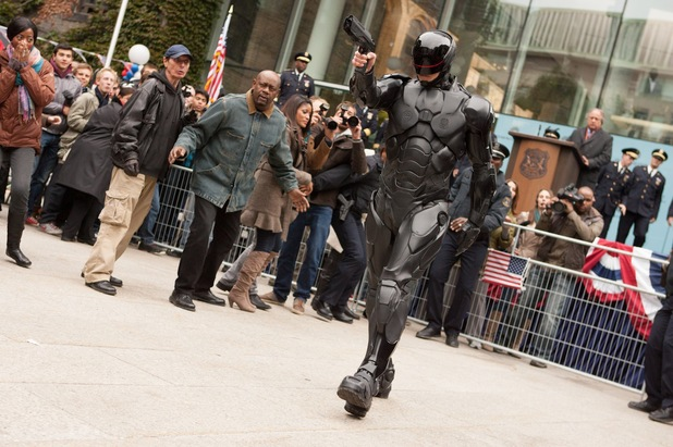new-robocop-photo6