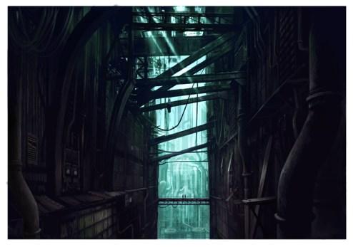 6-bioshock-movie-art