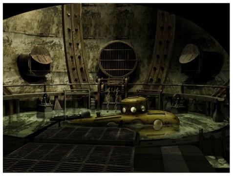 7-bioshock-movie-art