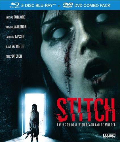 9-stitch