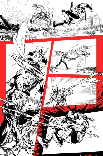 Deadpool_vs_Carnage_Inked_Preview_2