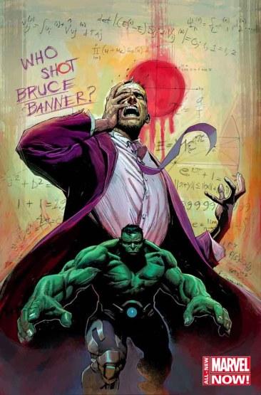 Hulk_1_Opena_Cover