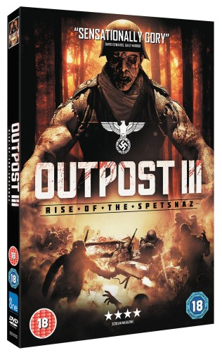 OUTPOST3_3D_DVD_ORING_1