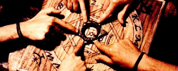 Ouija-726x248