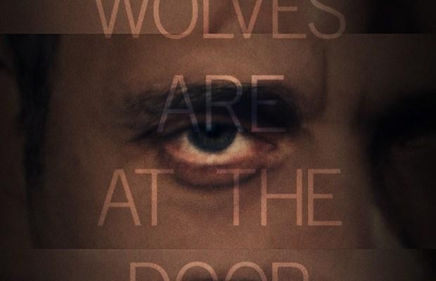 big_bad_wolves_ver7_xlg