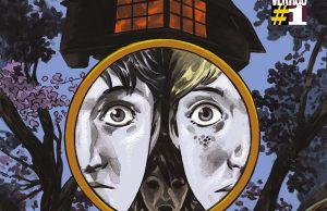 dead-boy-detectives-1-cover