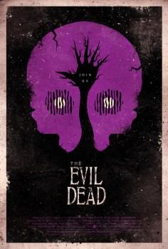 evil-dead