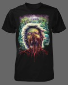 fright-rags-dr-tongue