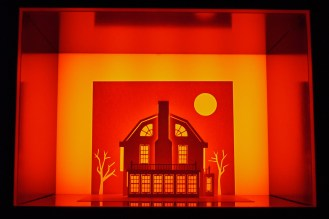 horrorgami_collection_2-Amityville