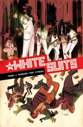 whitesuits-cover