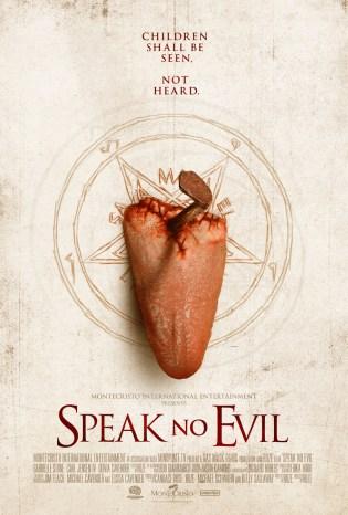 1-speak-no-evil