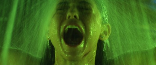 4-submerged