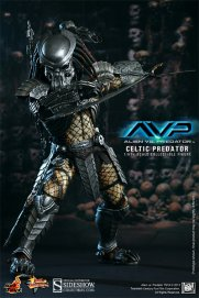 902117-celtic-predator-002