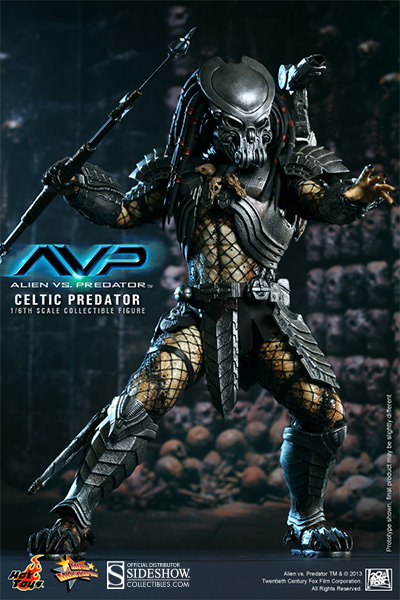 902117-celtic-predator-003