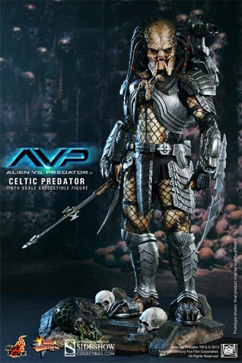 902117-celtic-predator-007