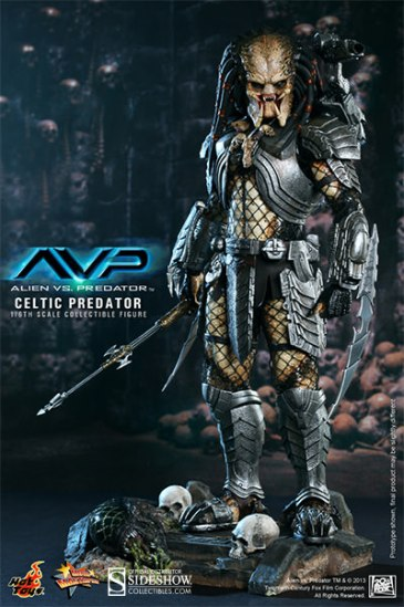 902117-celtic-predator-007