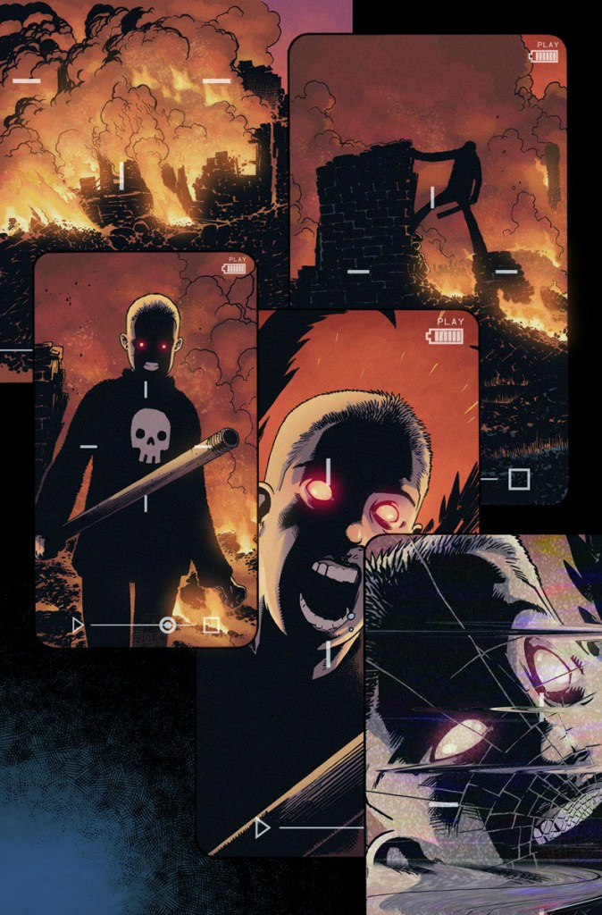 Avengers_Undercover_1_Preview_2