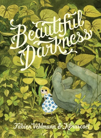 BEAUT_DARK_cover-full