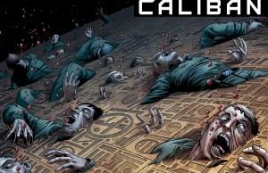 Caliban-1-wrap