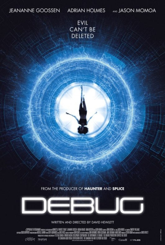 Debug-TeaserPos_big