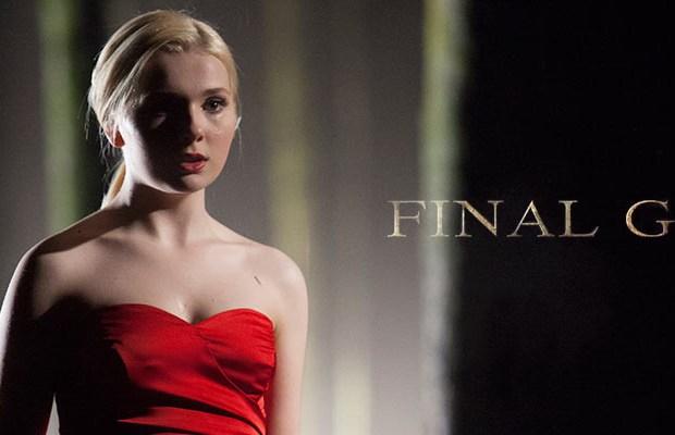 Final-Girl_Slide-960x400