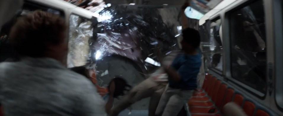 Godzilla_11