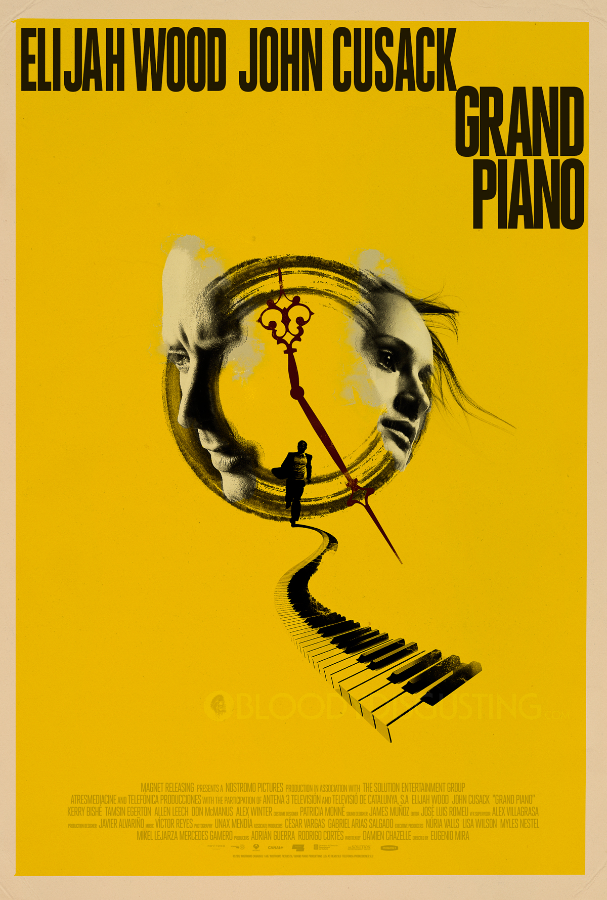 gorgeous alternate poster for the mustsee grand piano