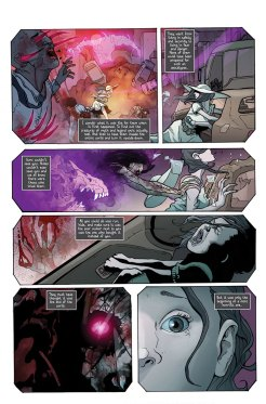 Haunted01-page2
