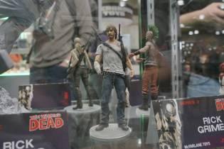 Toy-Fair-2014-McFarlane-Walking-Dead-011