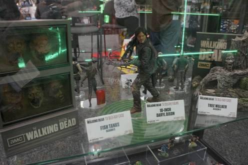 Toy-Fair-2014-McFarlane-Walking-Dead-029